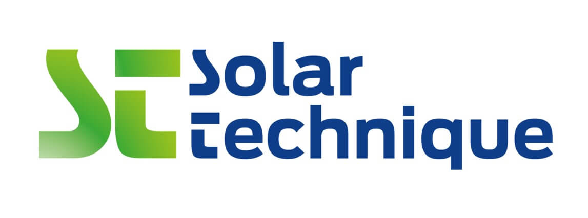 Solar-Technique